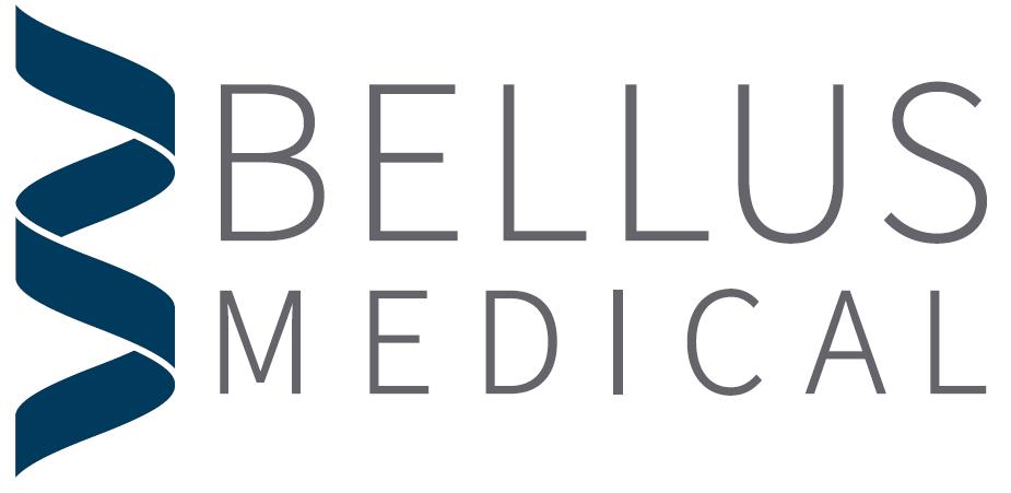 3. Bellus