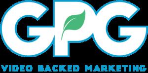 Gpg Logo Whiteasset 2