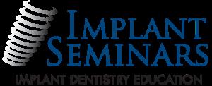 Implantseminarslogohighrez