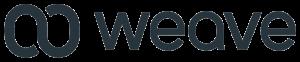 Weavelogo