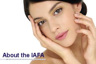 About The Iafa