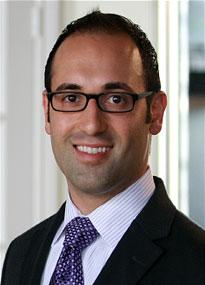 Dr Karimi
