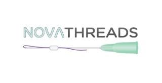 Novathreads Logo 01 13.jpeg